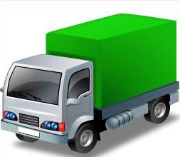 Delivery truck clipart images clipart library library 64+ Delivery Truck Clipart | ClipartLook clipart library library