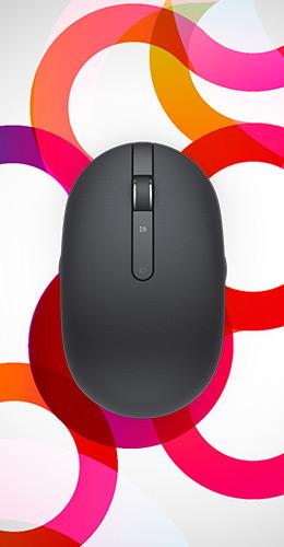 Shop pc accessories united. Dell computer mouse clipart