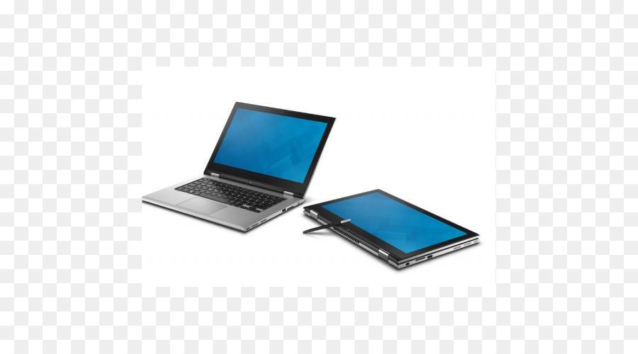 Dell inspiron clipart transparent stock Laptop Background clipart - Laptop, Technology, Computer ... transparent stock