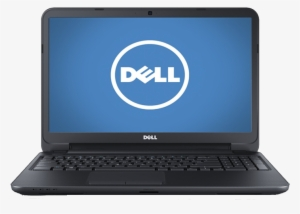 Dell inspiron clipart freeuse library Dell Laptop Png PNG Images | PNG Cliparts Free Download on SeekPNG freeuse library