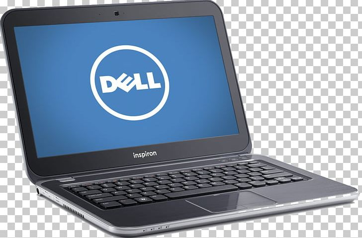 Dell laptop clipart images