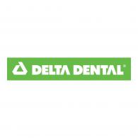 Delta dental logo clipart vector transparent download Dental Logo Vectors Free Download vector transparent download