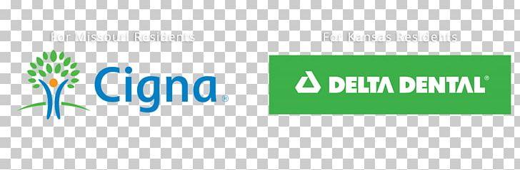 Delta dental logo clipart jpg transparent library Logo Brand Product Design Delta Dental PNG, Clipart, Brand, Delta ... jpg transparent library