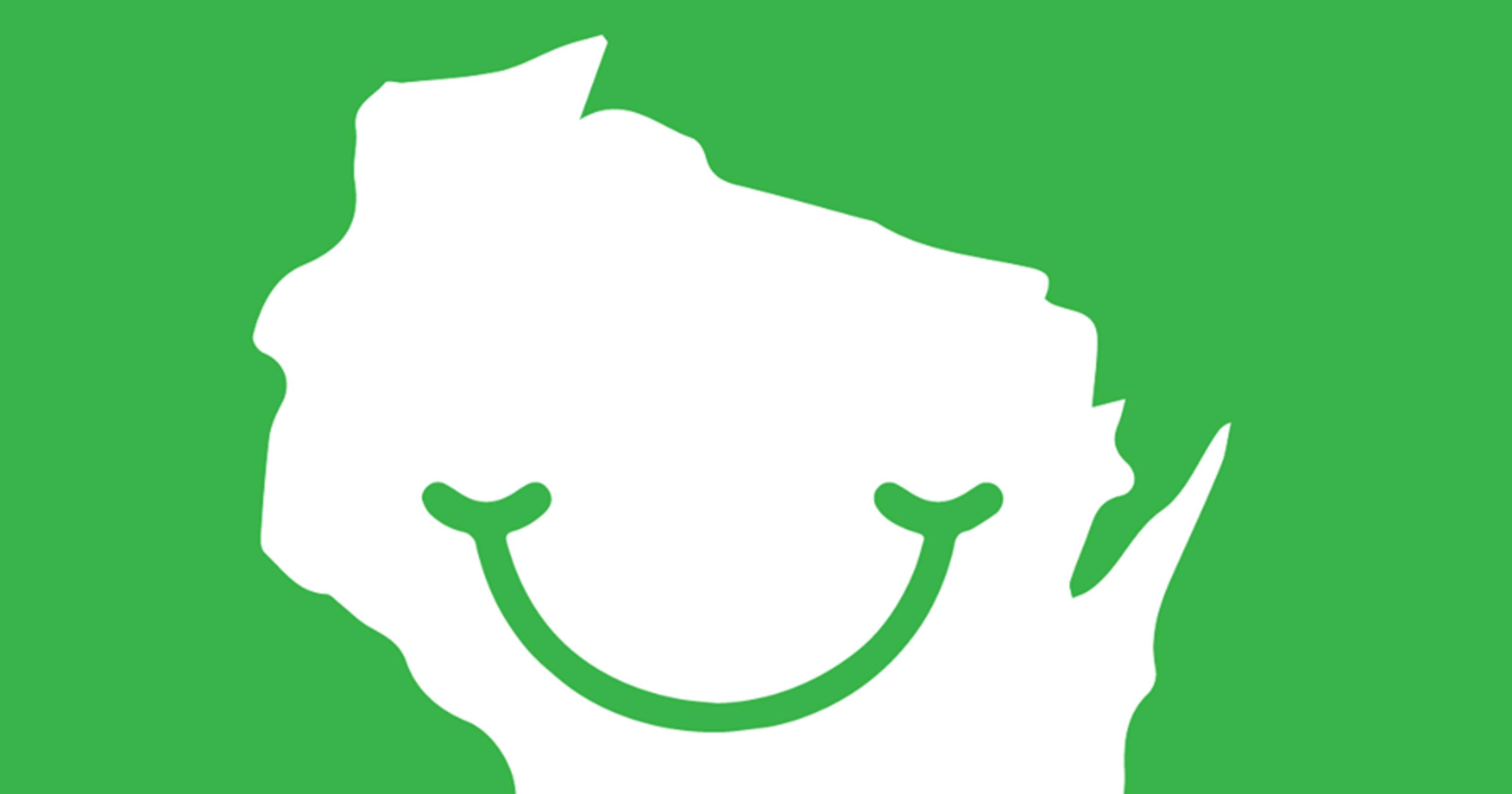 Delta dental logo clipart picture free Delta Dental announces staff changes picture free