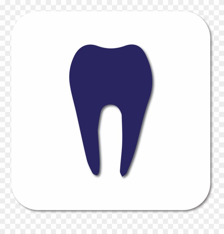 Delta dental logo clipart royalty free library Delta Dental Clipart (#3650891) - PinClipart royalty free library