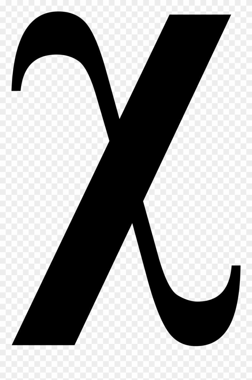 Delta kappa gamma clipart vector library Delta Kappa Gamma Clip Art - Png Download (#1521656) - PinClipart vector library