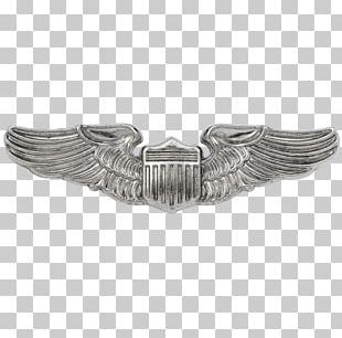 Delta pilot wings clipart bw jpg royalty free Pilotwings 0506147919 Aviator Badge PNG, Clipart, 0506147919 ... jpg royalty free