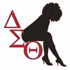 Delta sigma theta sorority incorporated wallpaper clipart clip royalty free download 123 Best Delta Sigma Theta Sorority images in 2018 | Delta girl ... clip royalty free download