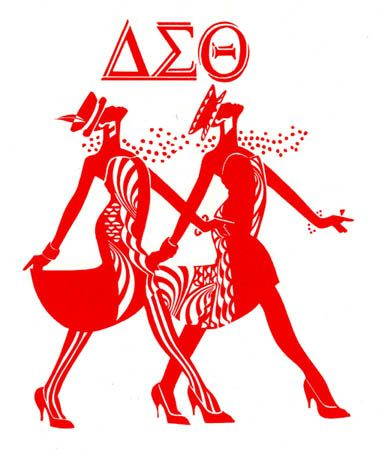 Delta sigma theta sorority incorporated wallpaper clipart jpg freeuse delta sigma theta pictures images | Details HERE According to the ... jpg freeuse
