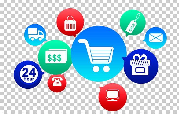 Demandware logo clipart jpg library download Web Development E-commerce Shopping Cart Software Computer Software ... jpg library download