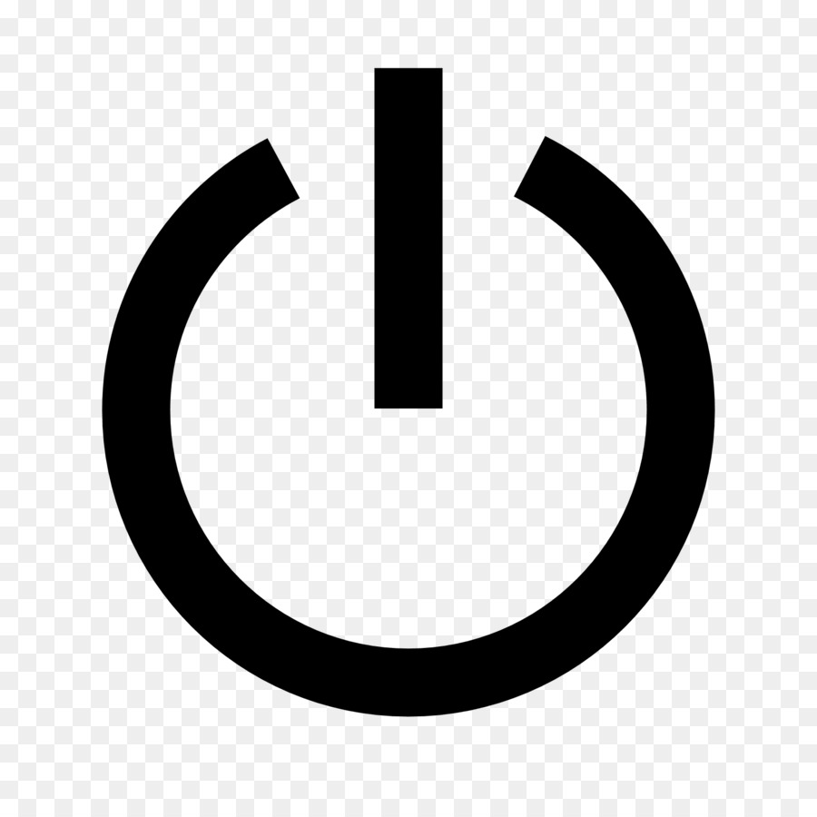 Demandware logo clipart image download Black Cloud png download - 1600*1600 - Free Transparent Demandware ... image download