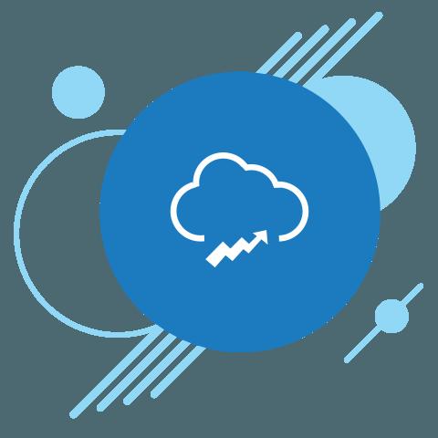 Demandware logo clipart banner freeuse download Demandware Salesforce Commerce Cloud Solutions banner freeuse download
