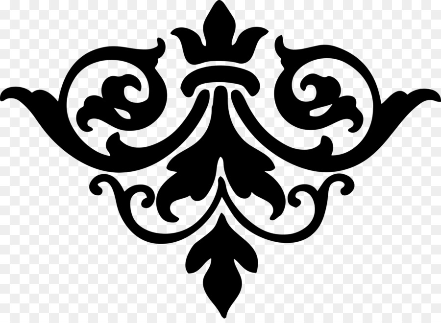 Demask clipart png royalty free stock Damask clipart 5 » Clipart Station png royalty free stock