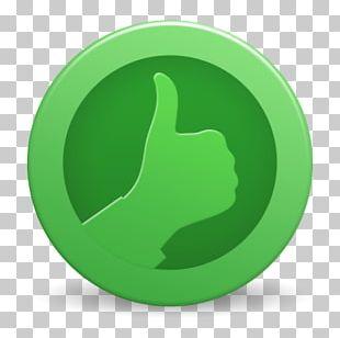 Demo icon clipart clip library download Demo Icon PNG Images, Demo Icon Clipart Free Download clip library download