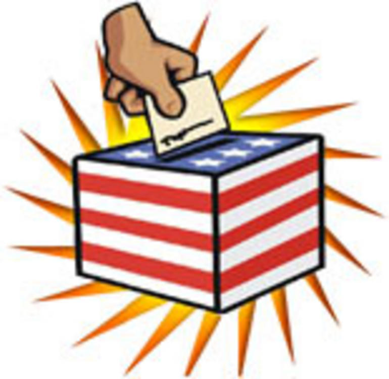 Democracy clipart image royalty free library Democracy clipart » Clipart Station image royalty free library