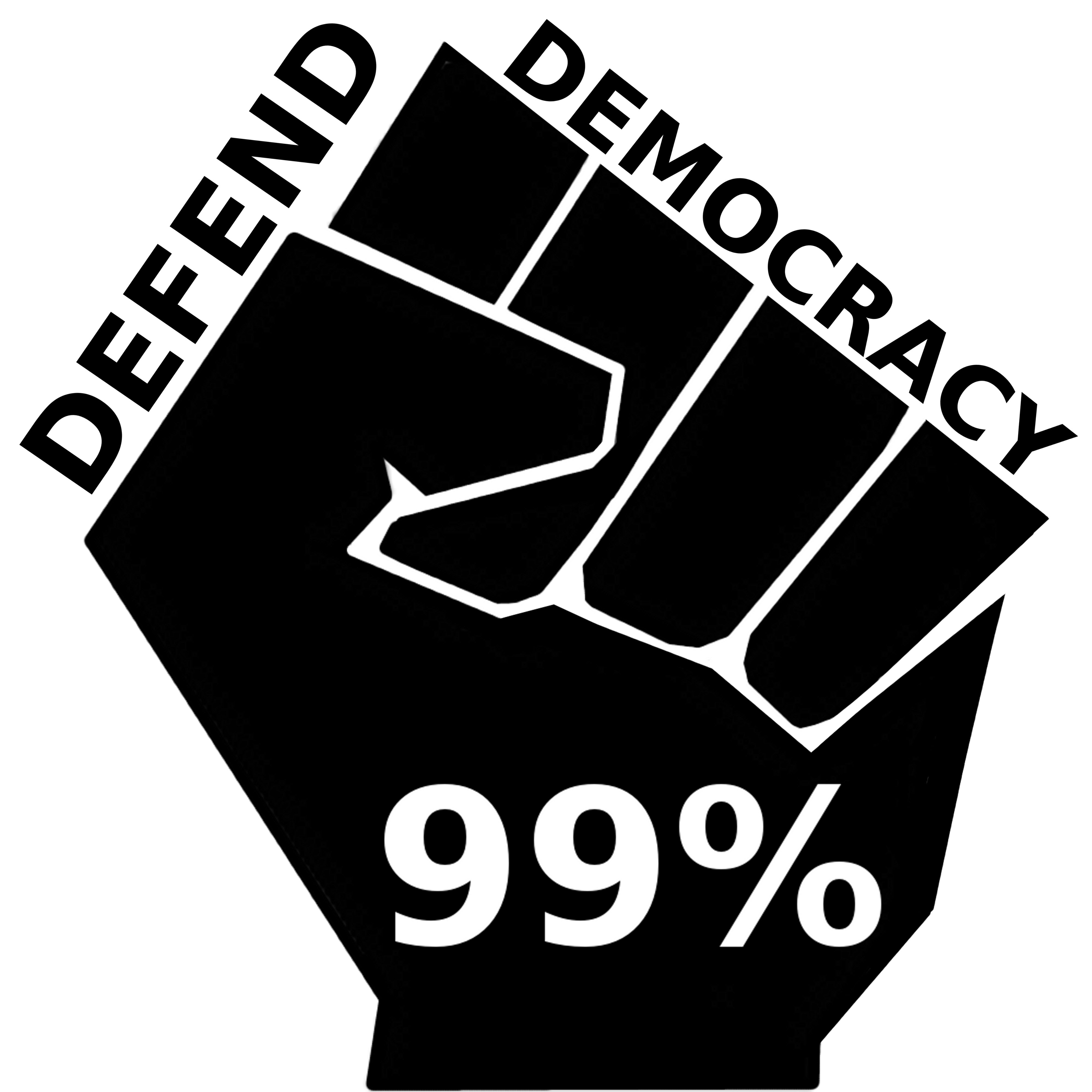 Democracy clipart graphic royalty free Free Democracy Cliparts, Download Free Clip Art, Free Clip Art on ... graphic royalty free