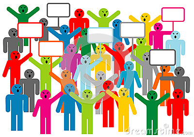Democracy clipart svg library library Democracy clipart 9 » Clipart Station svg library library