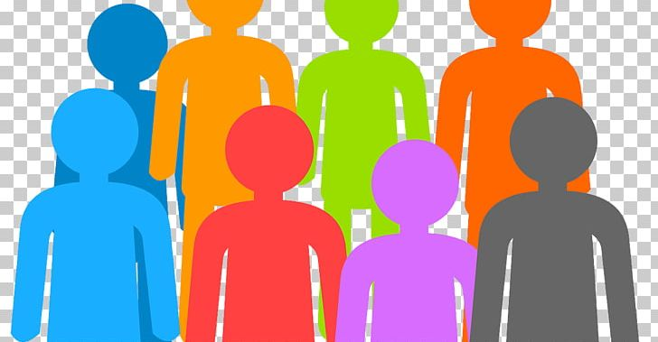 Demographics clipart png library download Open World Population PNG, Clipart, Blog, Cartoon, Communication ... png library download