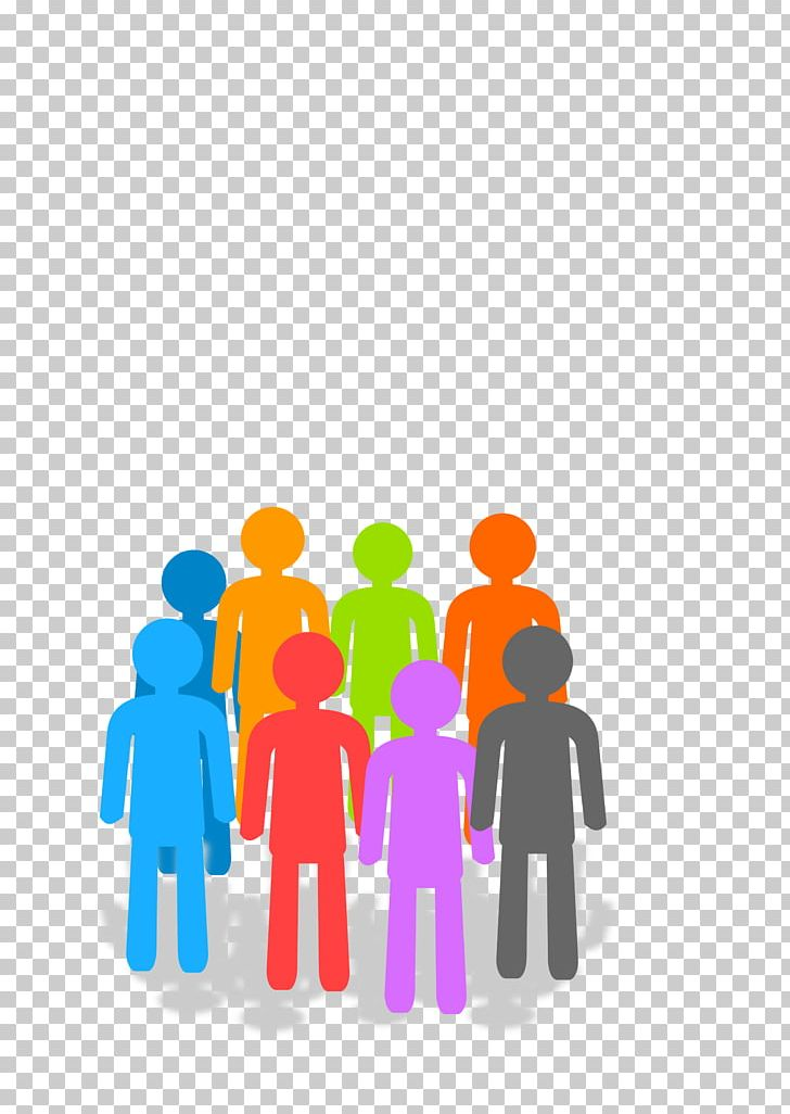 Demographics clipart clip royalty free library World Population PNG, Clipart, Animation, Communication, Computer ... clip royalty free library