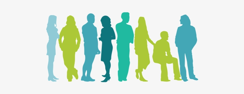 Demographics clipart jpg royalty free stock Audience Clipart Demographics - People Demographics - 511x282 PNG ... jpg royalty free stock