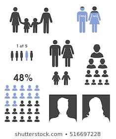 Demographics clipart banner freeuse download Demographics clipart » Clipart Portal banner freeuse download