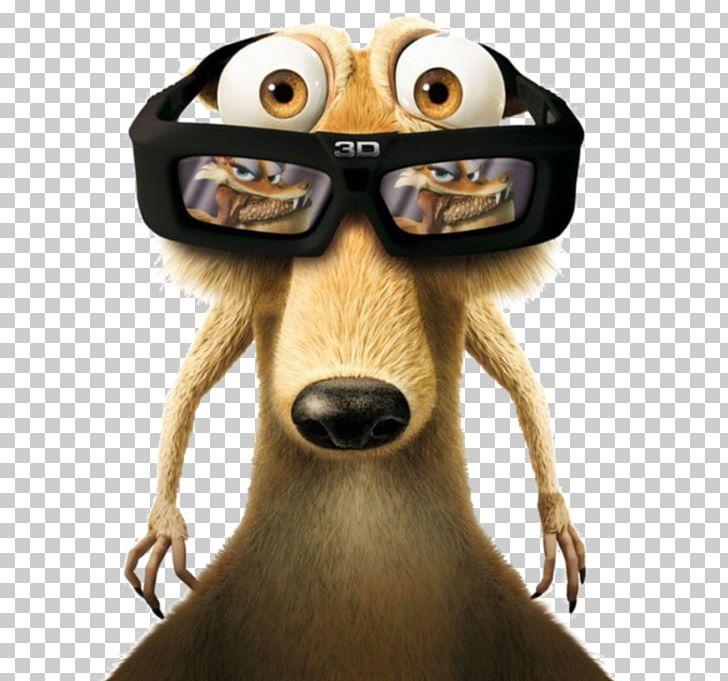 Denis leary clipart vector freeuse Scrat Sid Ice Age 4K Resolution Animated Film PNG, Clipart ... vector freeuse