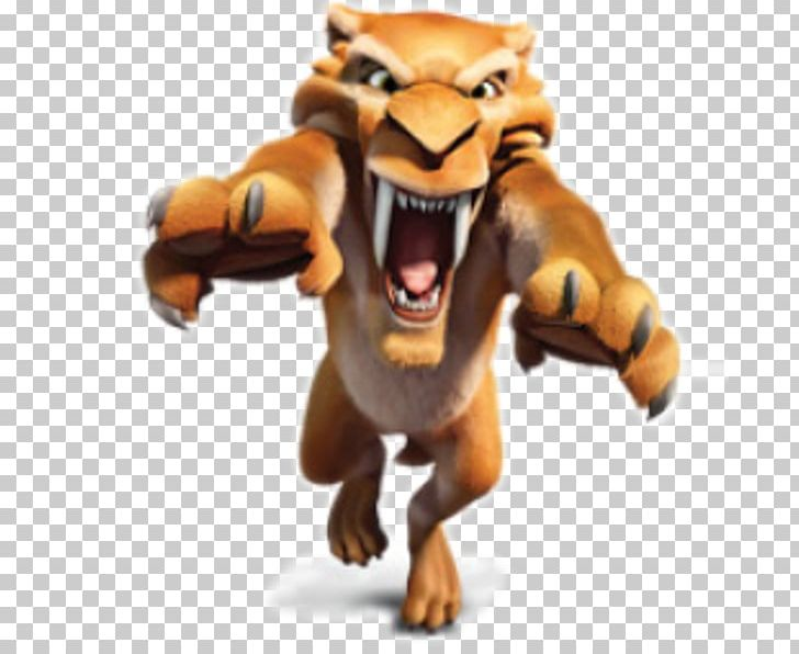 Denis leary clipart jpg royalty free library Diego Sid Scrat Ice Age YouTube PNG, Clipart, Animated ... jpg royalty free library