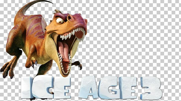 Denis leary clipart jpg black and white Scrat Sid Manfred Ice Age Dinosaur PNG, Clipart, Animated ... jpg black and white