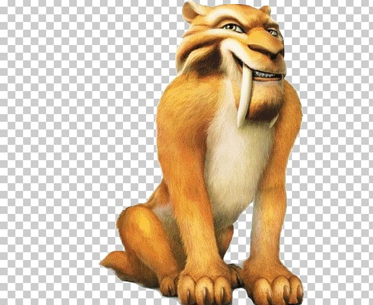 Denis leary clipart picture freeuse stock Scrat Sid Ellie Ice Age Desktop PNG, Clipart, Big Cats ... picture freeuse stock