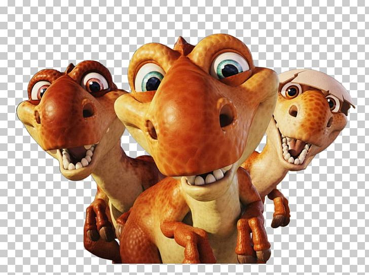 Denis leary clipart jpg freeuse download Scratte Sid Film Ice Age PNG, Clipart, Carlos Saldanha ... jpg freeuse download
