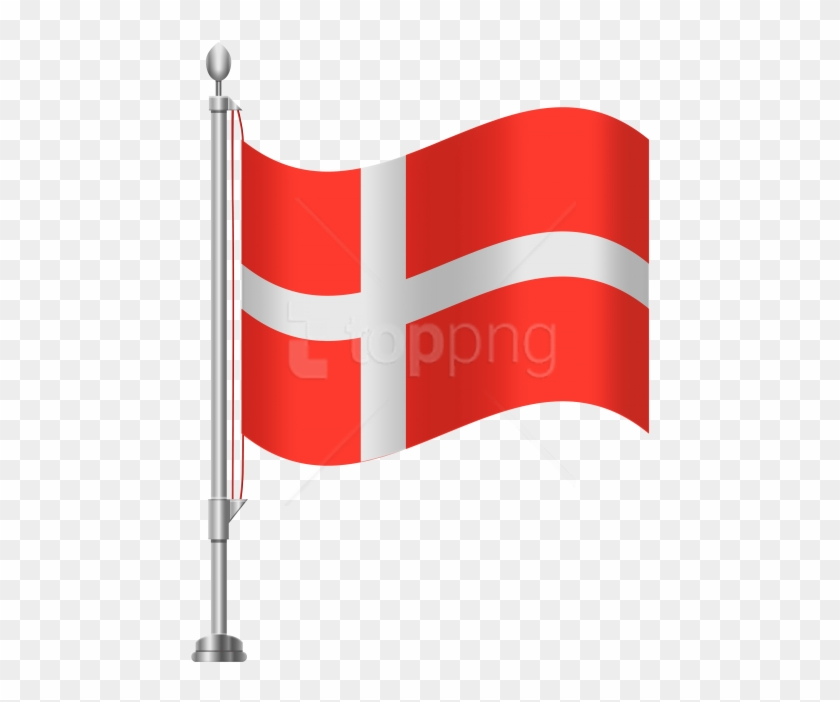 Denmark clipart jpg royalty free Free Png Download Denmark Flag Clipart Png Photo Png - Czech ... jpg royalty free