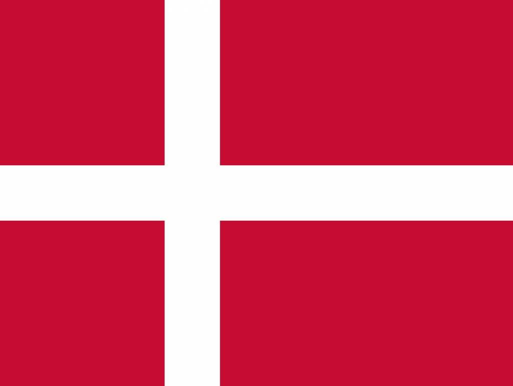 Denmark clipart picture freeuse stock Denmark flag clipart - country flags picture freeuse stock