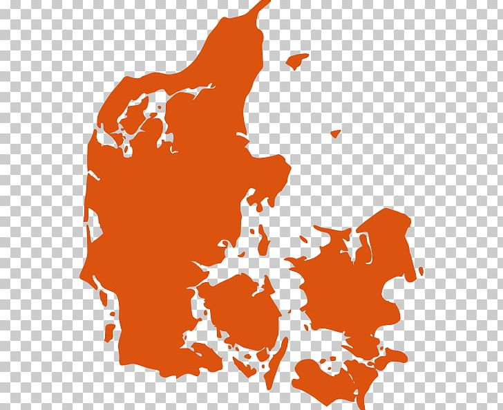 Denmark clipart banner freeuse library Map Flag Of Denmark PNG, Clipart, Area, Art, Blank Map, Denmark ... banner freeuse library