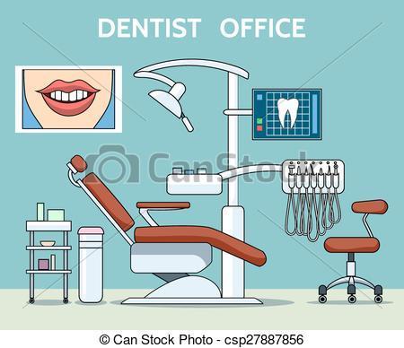 Dental clinic clipart clip art black and white download Dental clinic clipart 1 » Clipart Portal clip art black and white download