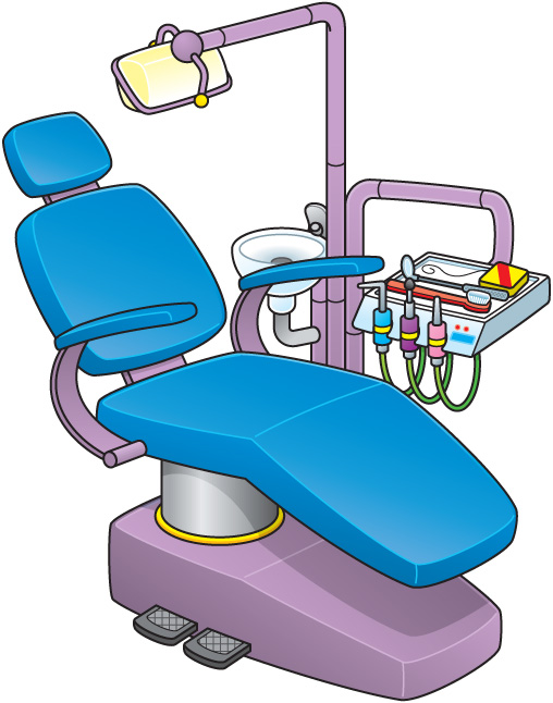 Dental clinic clipart png freeuse stock Free Dental Office Cliparts, Download Free Clip Art, Free Clip Art ... png freeuse stock