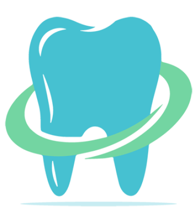 Dental clinic logo clipart vector stock Download Free png Dentist Toronto | Dental Office Toronto ... vector stock