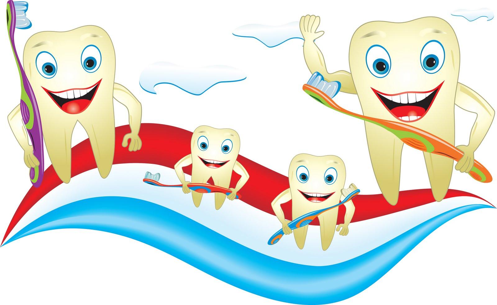 Dental clipart borders clip art transparent stock Dental Clipart Borders - Free Clipart clip art transparent stock