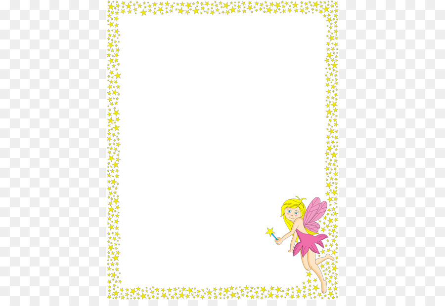 Tooth clipart borders png transparent Flower Page Border png download - 470*608 - Free Transparent Tooth ... png transparent