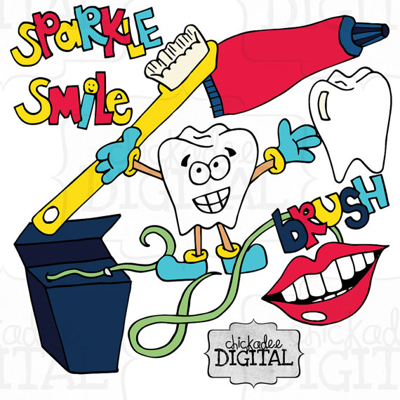 Dental hygiene clipart svg transparent library Free Dental Hygienist Clipart, Download Free Clip Art, Free Clip Art ... svg transparent library