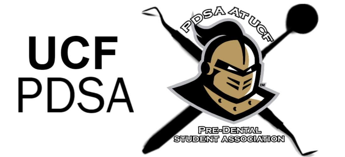 Dental School Details | Pre-Dental Student Association png library