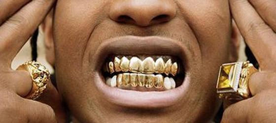 Dente de ouro clipart clipart download Página: 3 – Inco25 – A maior clínica escola de odontologia ... clipart download