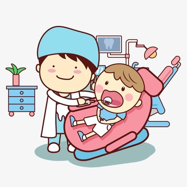 Dentis clipart banner library download Dentist clipart png 2 » Clipart Portal banner library download