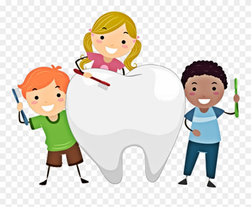 Dentis clipart jpg black and white download Dentist Clipart Boy - Children\'s Dental Health - Png ... jpg black and white download