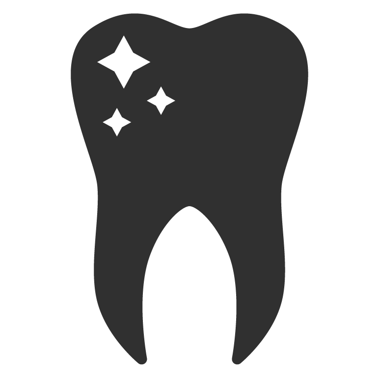 Tooth crown clipart png transparent library Progressive Dentistry & Orthodontics » Chandler, Arizona png transparent library