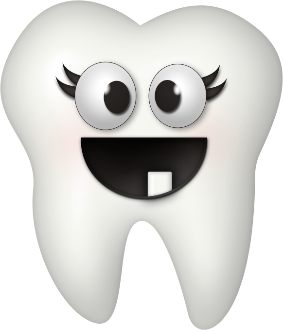Tooth with crown clipart jpg free stock Яндекс.Фотки | DINTII | Pinterest | Teeth, Dental and Clip art jpg free stock