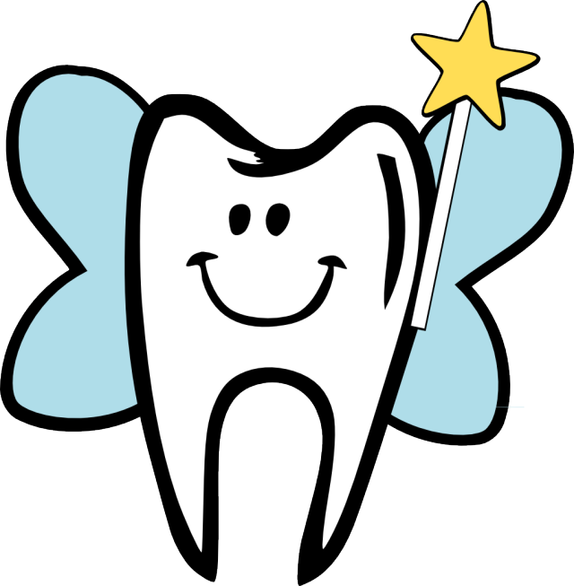 tooth fairy boy or girl svg | Pinterest | Tooth fairy, Teeth and Fairy image free library