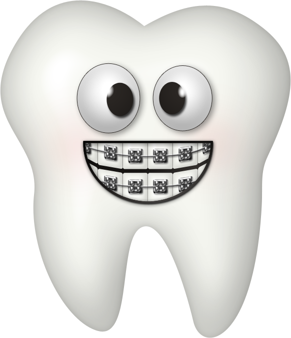 Tooth with crown clipart royalty free library KAagard_ToothyGrin_Tooth7.png | Pinterest | Dental, Dental art and Humor royalty free library