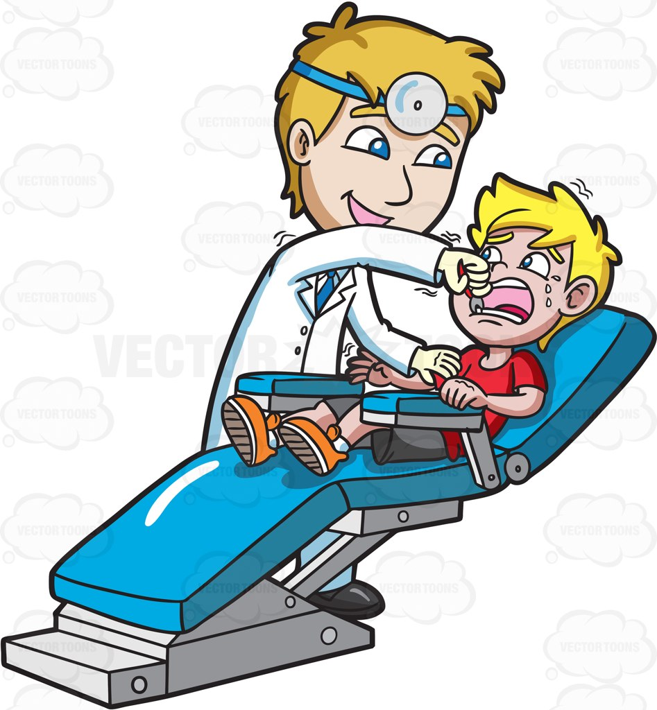 Dentist images clipart png download 20+ Dentist Clipart   ClipartLook png download