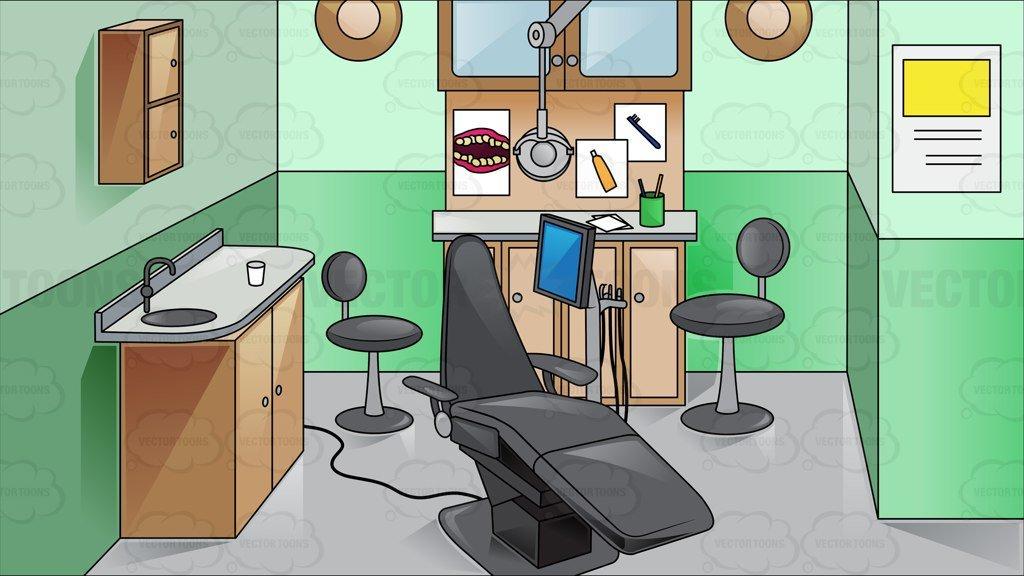 Dentist office clipart jpg free Dental office clipart 8 » Clipart Portal jpg free