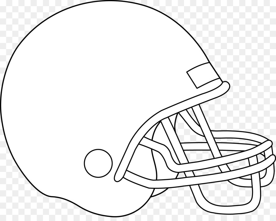 Denver broncos football clipart black and white vector freeuse Book Black And White png download - 6835*5374 - Free Transparent ... vector freeuse